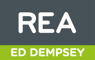 REA, Ed Dempseybranch details