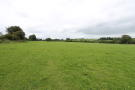 property for sale in Clashbreeda, Boolglass & Pallasmore,Carrigatoher, Nenagh, Tipperary