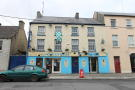 property for sale in The Central, Main St., Borrisokane, Tipperary