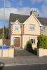 3 bedroom semi detached home in 13 Ardan, Borrisokane...