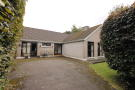 Sunview Bungalow for sale