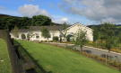 4 bedroom Detached home for sale in Barnagore Dolla, Nenagh...