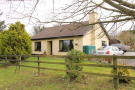 3 bedroom Bungalow for sale in Bellevue, Coolbawn...