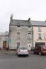 Town House in Main Street, Borrisokane...