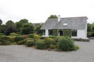 Detached house for sale in Creidim Lodge...