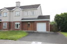 4 bed semi detached home in 22 Drom Na Coille...