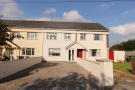 Terraced property for sale in 10 Ballygraigue Estate...