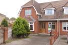semi detached house in 80 Ormond Keep, Nenagh...