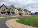 property for sale in Droim An Orr, Nenagh, Tipperary