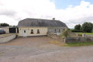 2 bed semi detached house for sale in Lissenhall Capparoe...