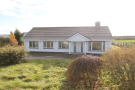 4 bed Bungalow in Ballingrawn, Moneygall...