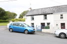 3 bedroom Cottage for sale in Iniscaltra Cottage...