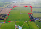 property for sale in Derrycallaghan, Moneygall, Offaly