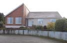 Bungalow for sale in 24 Derrylavin Heights...