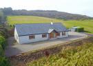 4 bedroom Detached property in Ballymoylan, Portroe...