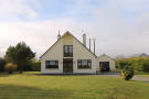 3 bedroom Detached property for sale in Tulla, Capparoe, Nenagh...