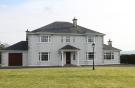 Detached house for sale in Knockalton Upper, Nenagh...