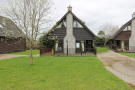 5 bed Detached home for sale in 9 The Lodges, Portumna...