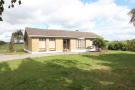 3 bedroom Bungalow in Tyone, Nenagh, Tipperary