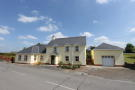 4 bed Detached home in Kilbarron, Coolbawn...