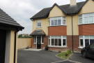 4 bed semi detached property for sale in 32 Farnamurray Close...
