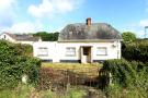 Carrigatoher Detached house for sale