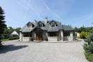 4 bedroom Detached house for sale in Annaghbeg, Dromineer...
