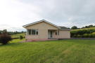 3 bed Bungalow in Parish House, Killeen...