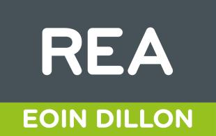 REA, Dillonbranch details