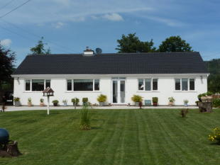 Faugheen Bungalow for sale