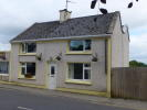 5 bed Detached property for sale in Faugheen...