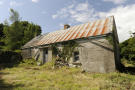Cottage in Coolagh, Callan, Kilkenny