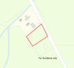 4 bedroom Plot for sale in Coolaghmore, Callan...