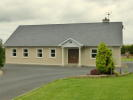 Bungalow for sale in Kilvemnon, Mullinahone...