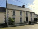 3 bed Detached property for sale in Main Street, Windgap...