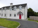 3 bed semi detached house for sale in 3 Slieveardagh...