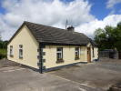 3 bed Cottage in Clashbeg, Mullinahone...