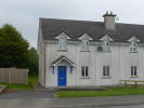 3 bed semi detached home for sale in 4 Slieveardagh...