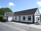 3 bed Detached house for sale in Mohober, Mullinahone...