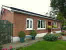 Bungalow for sale in Dunnamaggin, Kells...