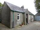 Cottage for sale in Baunta, Callan, Kilkenny