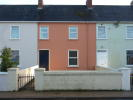 Terraced home in 5 Green View Terrace...