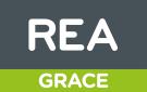 REA, Grace details