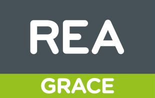 REA, Gracebranch details