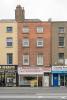 property for sale in 96 Upper Dorset Street, Dublin 1