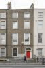 property for sale in 89 Upper Dorset Street, Dorset Street, Dublin 1