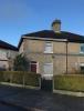 semi detached home in 18 O' Donovan Road...