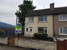 3 bed End of Terrace house for sale in 52 Mellowes Road...