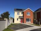property for sale in Creche at Seabrook, Rush,   County Dublin