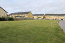 property for sale in 4 X Fully Serviced Sites @, Balbriggan,   County Dublin